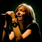 Portishead's Beth Gibbons Covers Black Sabbath as 'Black Sabbeth'