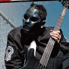 Doctor Acquitted of Involuntary Manslaughter of Slipknot's Paul Gray