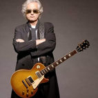 Jimmy Page Confirms Working on New Songs: 'I've Got Lots of Material'