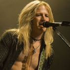 Doug Aldrich Leaves Whitesnake