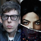 The Black Keys Slam Michael Jackson Album 'Xscape'
