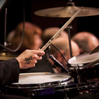 Drummers Are Smarter Than Other Musicians, Study Finds