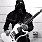 Ghost Confirm Entering Studio This Fall