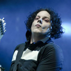 Jack White Streaming New Album 'Lazaretto' in Full