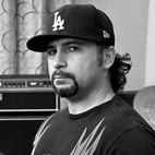 SOAD Drummer John Dolmayan Launches All-Star Project These Grey Men, Kicks Off Fundraiser
