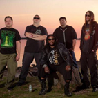 Voodoo Gods (Featuring Cannibal Corpse Singer) Reveal 'Renaissance of Retribution' Video