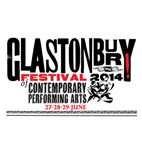 Glastonbury 2014: Significant Others