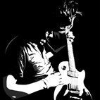 Wednesday Question: Most Underrated Guitarist
