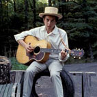 Hotel Named After Bob Dylan Opens in Woodstock