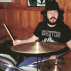 Led Zeppelin's Late John Bonham Memorial Fundraising Event Announced