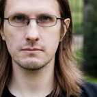 Steven Wilson Names 20 All-Time Favorite Movies, Calls Film World 'One of Biggest Influences'