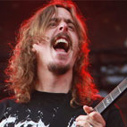 Opeth: 'Record Production in the '70s Was Just Better Than Today'