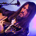 Bumblefoot: 'I Should've Paid More Attention to My Solo Career'