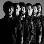 Linkin Park Are the 'Biggest Rock Band in the World Right Now'