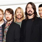 Foo Fighters Tease New Song, Raise Hype Ahead of Album Release