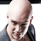 Devin Townsend: ''Z2' Is Going to Define My Musical Catalogue'
