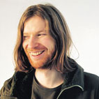 Aphex Twin Reveals His Kids, Wife, Mum and Dad Feature on 'Syro'
