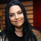 Evanescence Are Pretty Much Over, Says Amy Lee: 'I Have a Lot More That I Want To Do With My Life'