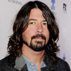 Dave Grohl: Calling Myself an Ambassador of Rock 'Would Be Pretentious and Egotistical'