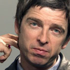 Noel Gallagher Reveals 'In the Heat of the Moment' Video