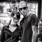 Lamb of God Frontman Randy Blythe to Star in Action Movie