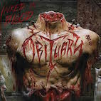 Contest: Win Awesome Obituary Goodies By Delivering a Killer 'Violence' Guitar Solo