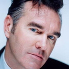 Morrissey Tells Fan He Has Ebola to Avoid Signing Autograph