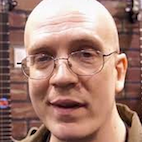 Today in Metal Salaries: Devin Townsend Makes $5,000 a Month