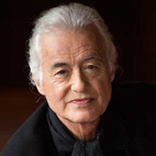 Jimmy Page on 'Manufactured' One Direction: 'They're Not My Cup of Tea'