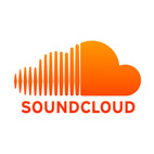 SoundCloud Claim to Have Paid $1million to Artists, Labels Since August