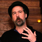 Nirvana's Krist Novoselic Confirmed to Feature on Next Modest Mouse Album