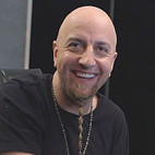 System of a Down's Shavo Odadjian Directs Launch Trailer For 'Mortal Kombat X' Video Game