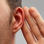 Did Loud Music Damage Your Hearing? Take a Test And See