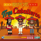 The Aristocrats to Release New Album 'Tres Caballeros' This Summer, Details Available