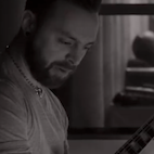 Bullet for My Valentine Hint at August Release of New Album