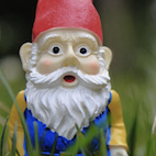 Garden Gnomes Banned From Foo Fighters Concert at Slane Castle