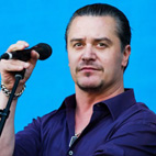Faith No More on Their Future: 'We Don't Have a Plan After This Tour or This Record'