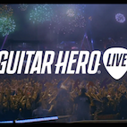 Pearl Jam, Soundgarden, Tenacious D and More Added to 'Guitar Hero Live'
