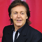 Paul McCartney Almost Starred in US TV Show 'Friends'