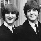 Paul McCartney Says He Was 'Frustrated' at How John Lennon Became a 'Martyr' After Death