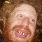 Mastodon's Brent Hinds Once Ran Naked Around Ozzfest High on Mushrooms, Pooped Everywhere