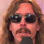 Opeth Frontman Explains Why Prog Rock Is Awesome, Calls Metal Fans Too Conservative