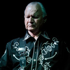Dick Dale, 78, Forced to Tour to Cover Medical Bills for Cancer, Diabetes Treatment