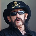 Check Out Motorhead's Cover of Rolling Stones' 'Sympathy for the Devil'