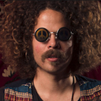 Wolfmother Frontman: How I Wrote My Best Songs