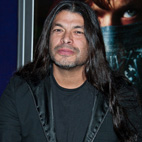 Rob Trujillo: 'In Metallica, Time Management Is Very Important'