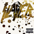 Slayer: 'Christ Illusion' Banned In India