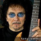 Heaven And Hell: Ronnie James Dio, Tony Iommi Speak Out