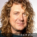Robert Plant Fails To Hit High Notes