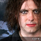 Cure Frontman Criticizes 'Pay What You Want' Albums
